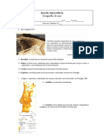 Ficha-3-Industria extrativa