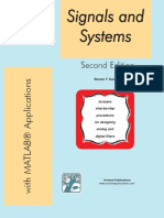 Signals.and.Systems.with.MATLAB.pdf