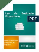 Ley de Entidades Financieras.pdf