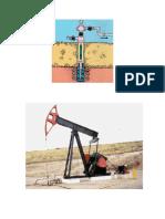 Produccion de Petroleo 1