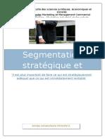 B TO B.pdf
