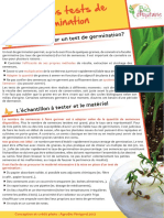 Faire Ses Tests de Germination_web[FICHE]GERMI