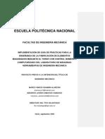 CD-2677.pdf