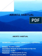 ABORTOHABITUAL 2015