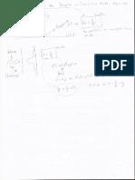 P Fisica Moderna B2