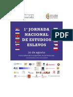 1c2b0-jornada-nacional-de-estudios-eslavos-3ra-circular.pdf