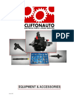 CAES_CAT_Equipment_&_Accessories.pdf