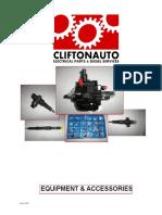 CAES_CAT_Equipment_&_Accessories.pdf