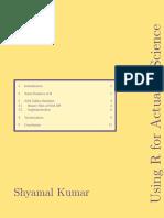 UsingRforActuarialScience.pdf