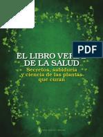 Reg1 Libro Verde Salud