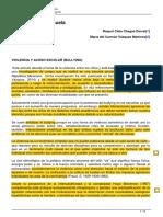 Chagas y Vázquez. Violencia-en-la-escuela.pdf