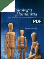 1. La Psicología Humanista-Corchado Vargas 2016