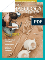 Biblical Archaeology Review - January-February 2017.pdf