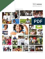 Financial_statement_Analysis.pdf