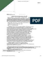 Modelagem de Micromixadores Anulares