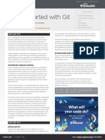 Getting Started with Git | Version Control | Utility Software