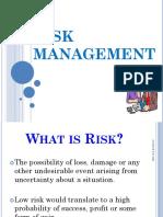 2 Risk and Credit Management_Hermes Vergara