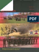 REVISTAS_PDF1149..pdf