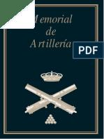 REVISTAS_PDF1150