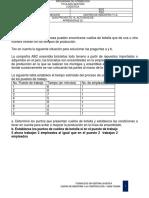 102.Fase IV AA22 Plan de Soluciones a Cuellos de Botella