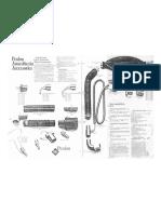 Penlon Anaesthesia Tubes