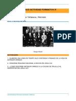345518965-ANTENOR-ORREGO.docx