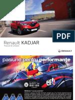 2017-renault-kadjar-111417