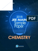 jee-main-2018-chemistry-sample-question-paper-solution.pdf