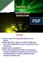 light-parth