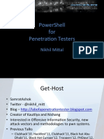 bh-eu-13-powershell-for-penetration-mittal-slides.pdf