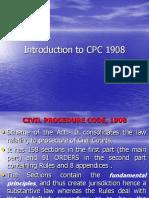 CPC-ADCdec