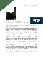 PERCIDARENEDESCARTES (1)