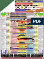 0-gc-cec.pdf
