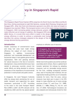Singapore's Rapid System.pdf