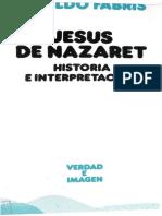 fabris, rinaldo - jesus de nazaret.pdf