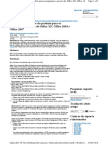 Como Alterar a Chave Do Produto Para Os Programas e Pacotes Do Office XP, Office 2003 e Office 2007 - Suporte Microsoft