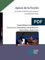503_Edu10 - Las logicas de la ficcion - web.pdf