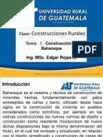 Clase 4 Construcciones