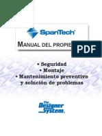 SpanTechManual_Spanish.pdf