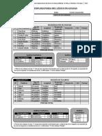 Protocolo PELA 2014