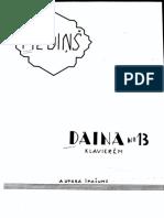 Medins 24 Dainas - Nos 13-18 (!).pdf