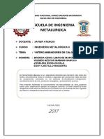 Caratula Atencio Informe Grupaldocx