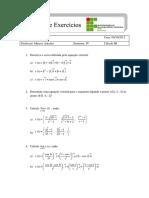 241682-Marcos_pdf.pdf