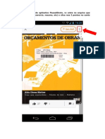 Download Arquivos PasseiDireto
