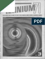 7103.pdf