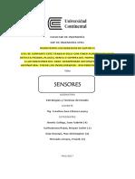Sensores-ejemplo Texto Expositivo1