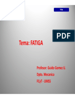Capiv Fatiga- Final