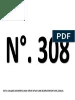 Oficina Numero