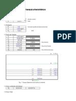 Acciones Tanque P0115-E354 04