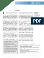 1851317.pdf
